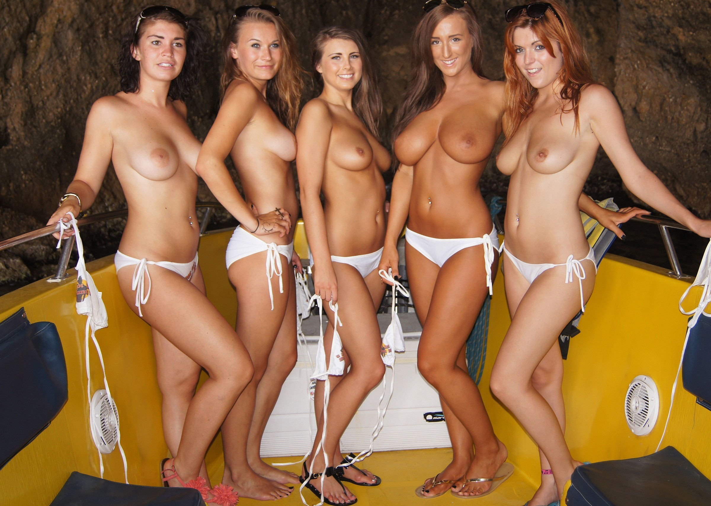 naked-girls-in-group-mix-vol3-58