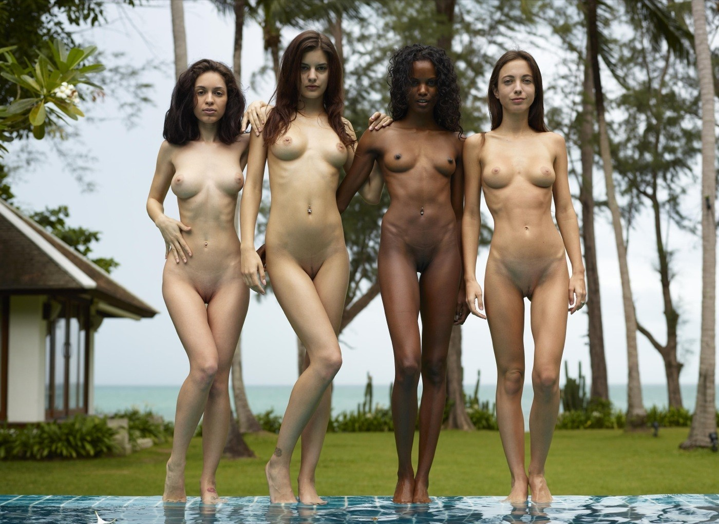 naked-girls-in-group-mix-vol3-65