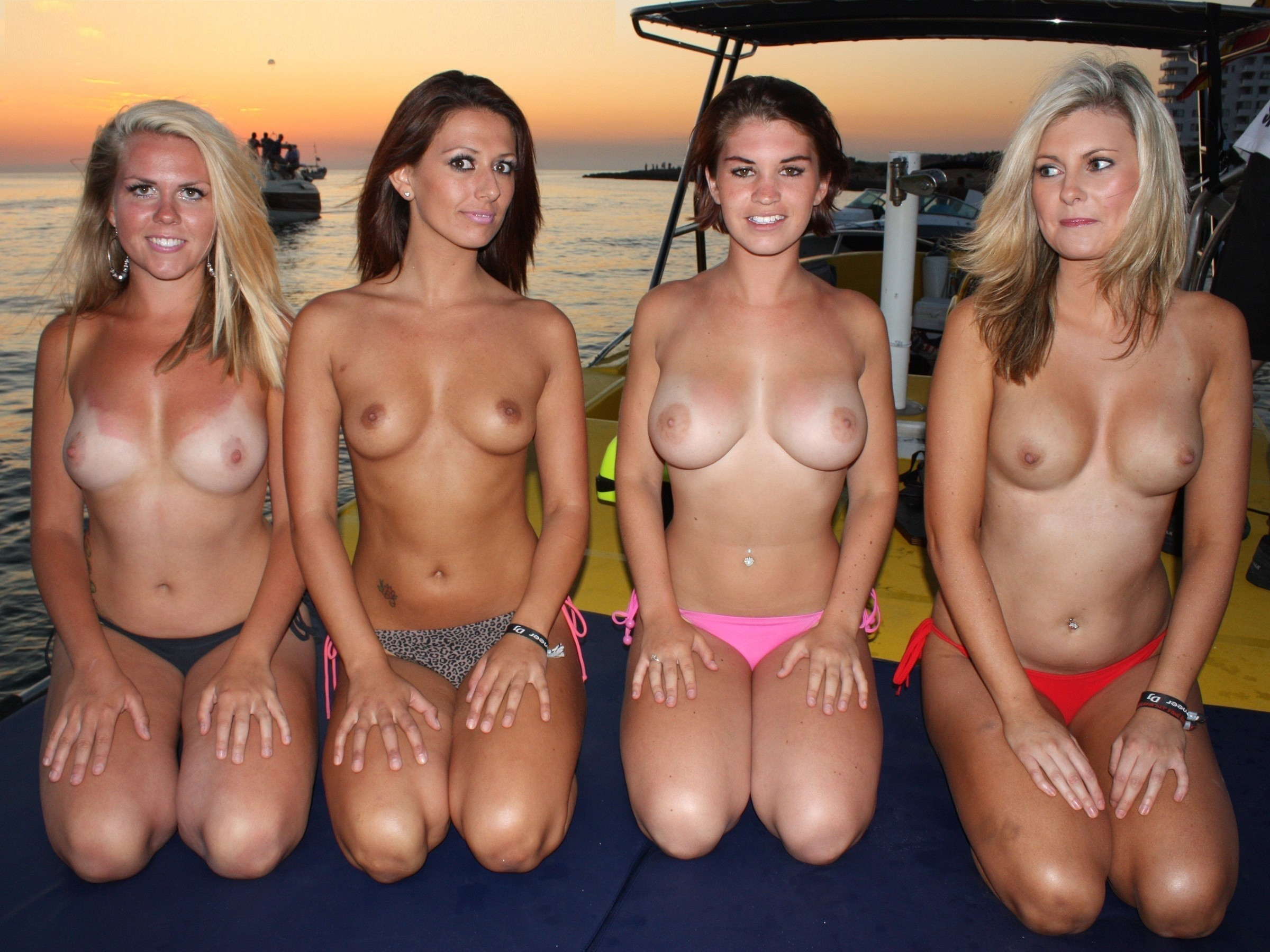 naked-girls-in-group-mix-vol3-66