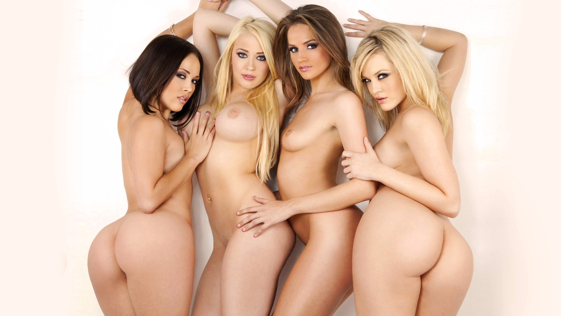 naked-girls-in-group-mix-vol3-74