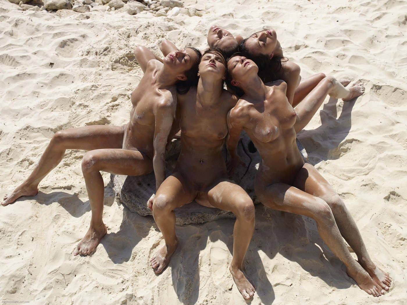 naked-girls-in-group-mix-vol3-86