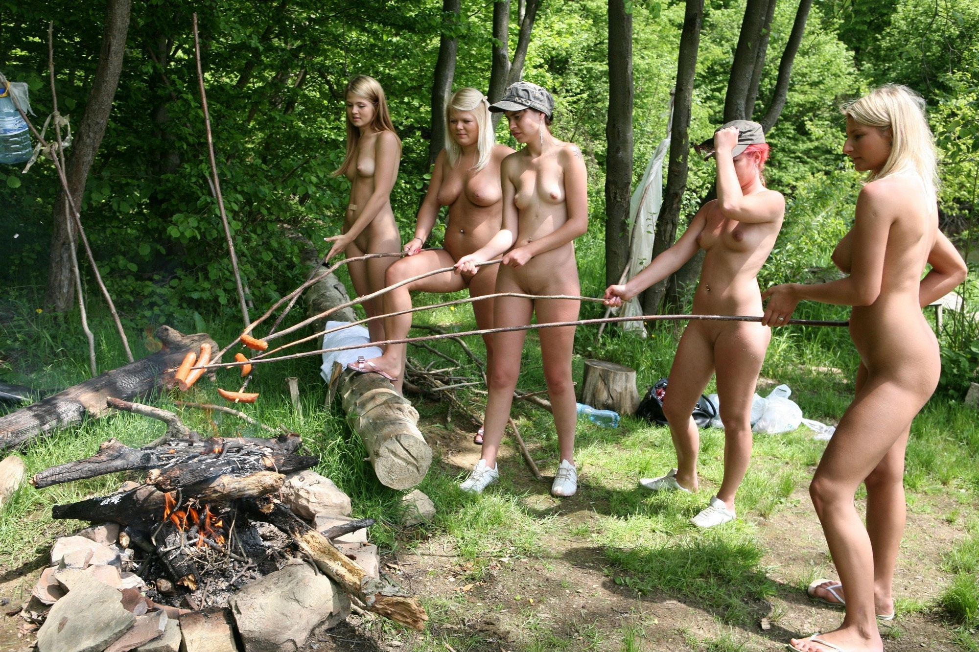 naked-girls-in-group-mix-vol3-88