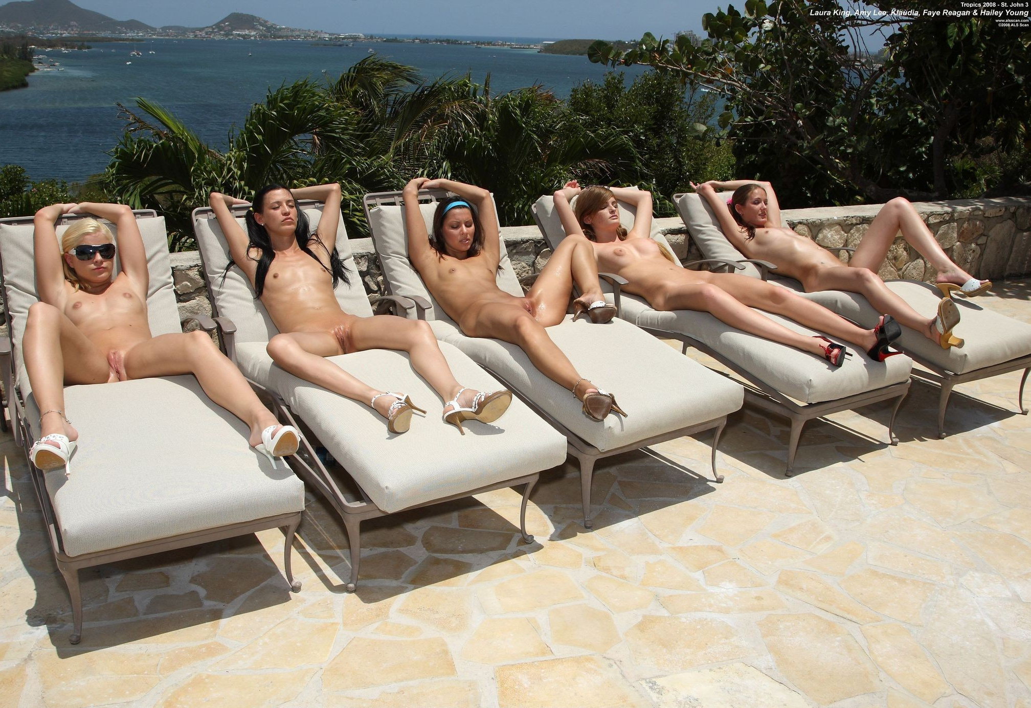 naked-girls-in-group-mix-vol3-94