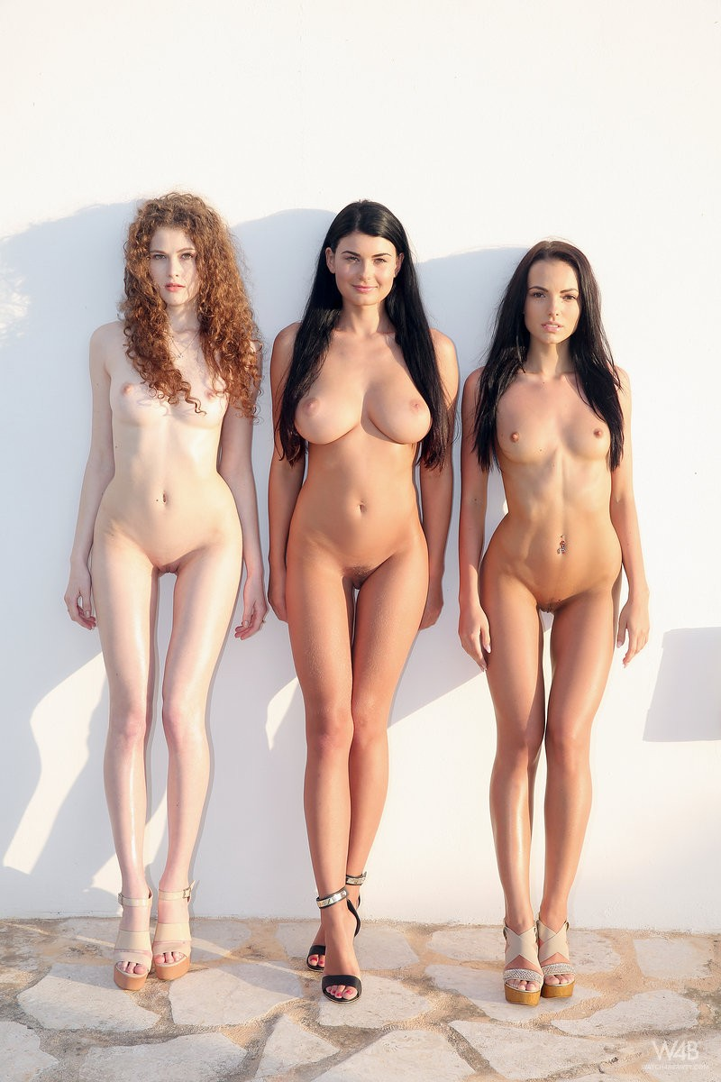 sapphira-heidi-lucy-nude-watch4beauty-16