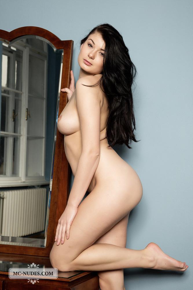 Lucy lee nipples nude