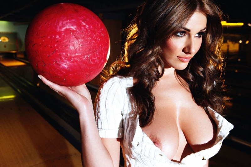 lucy-pinder-boobs-nude-bowling-friday-nuts-01