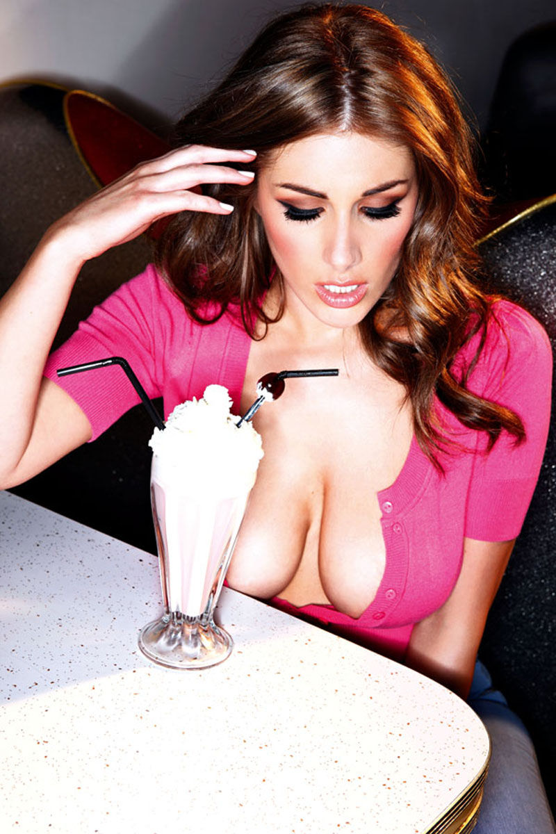 lucy-pinder-boobs-nude-bowling-friday-nuts-04