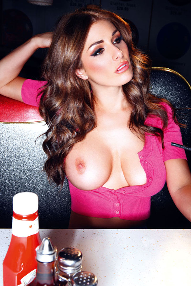 lucy-pinder-boobs-nude-bowling-friday-nuts-05