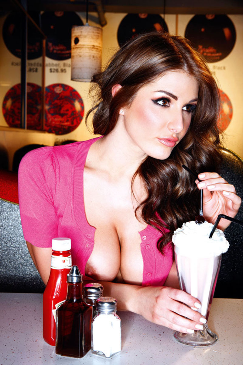 lucy-pinder-boobs-nude-bowling-friday-nuts-08