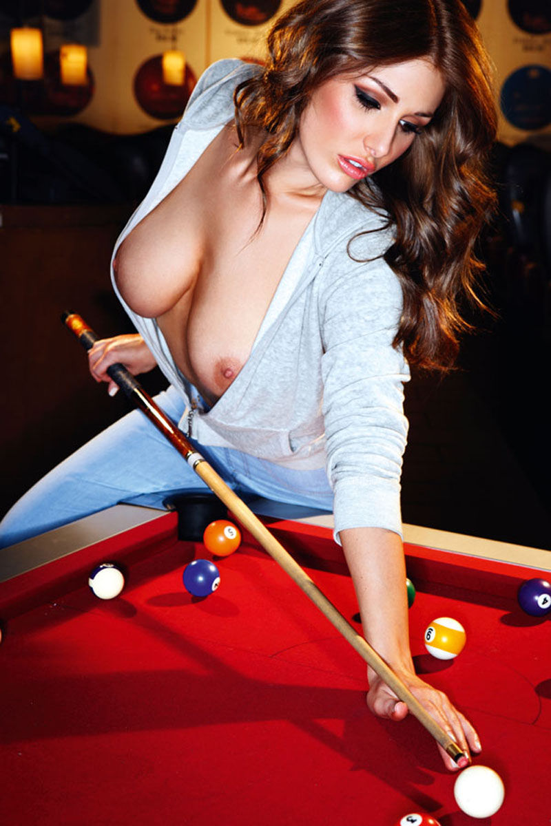 lucy-pinder-boobs-nude-bowling-friday-nuts-10