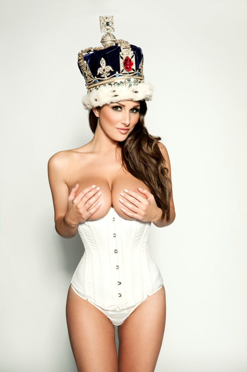 lucy-pinder-nuts-magazine-queen-of-boobs-02