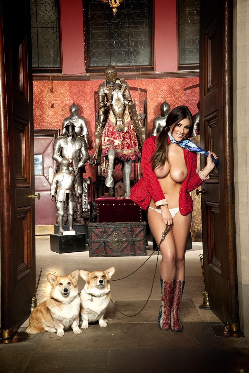 lucy-pinder-nuts-magazine-queen-of-boobs-03
