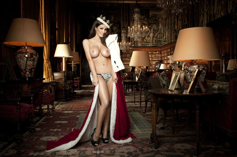 lucy-pinder-nuts-magazine-queen-of-boobs-06