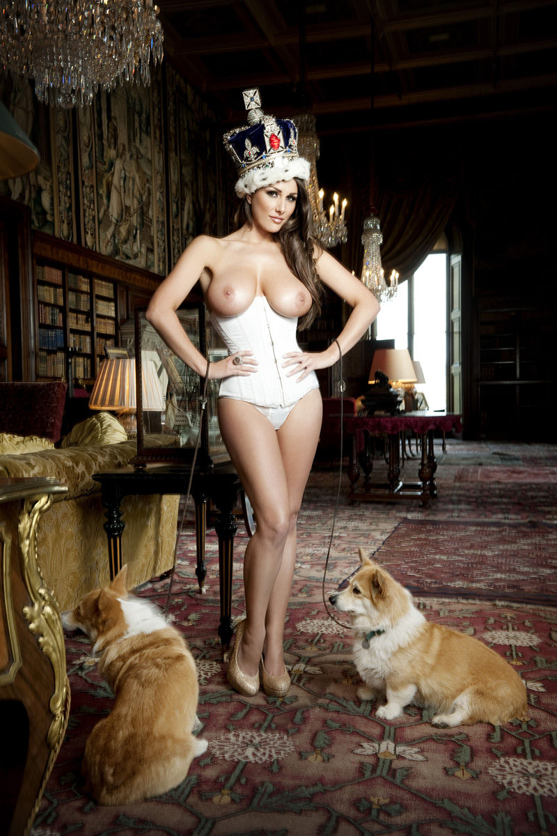 lucy-pinder-nuts-magazine-queen-of-boobs-17
