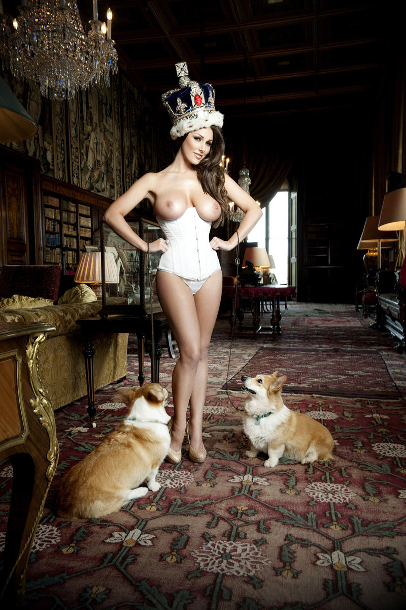 lucy-pinder-nuts-magazine-queen-of-boobs-18