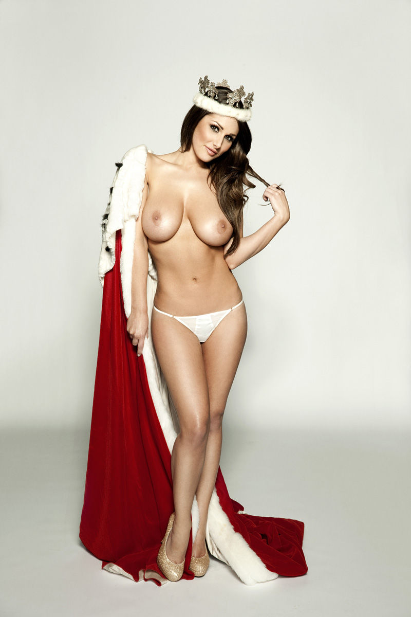lucy-pinder-nuts-magazine-queen-of-boobs-21