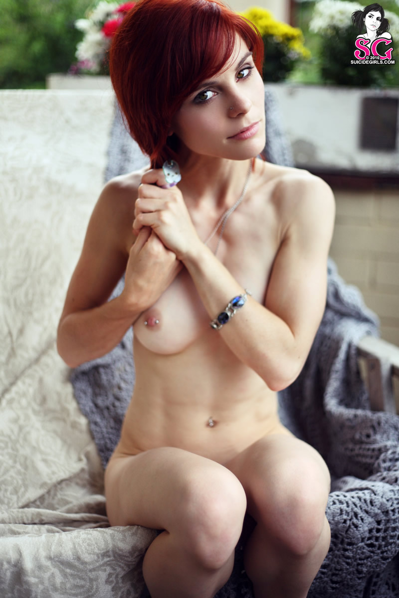 nude young desi student girls