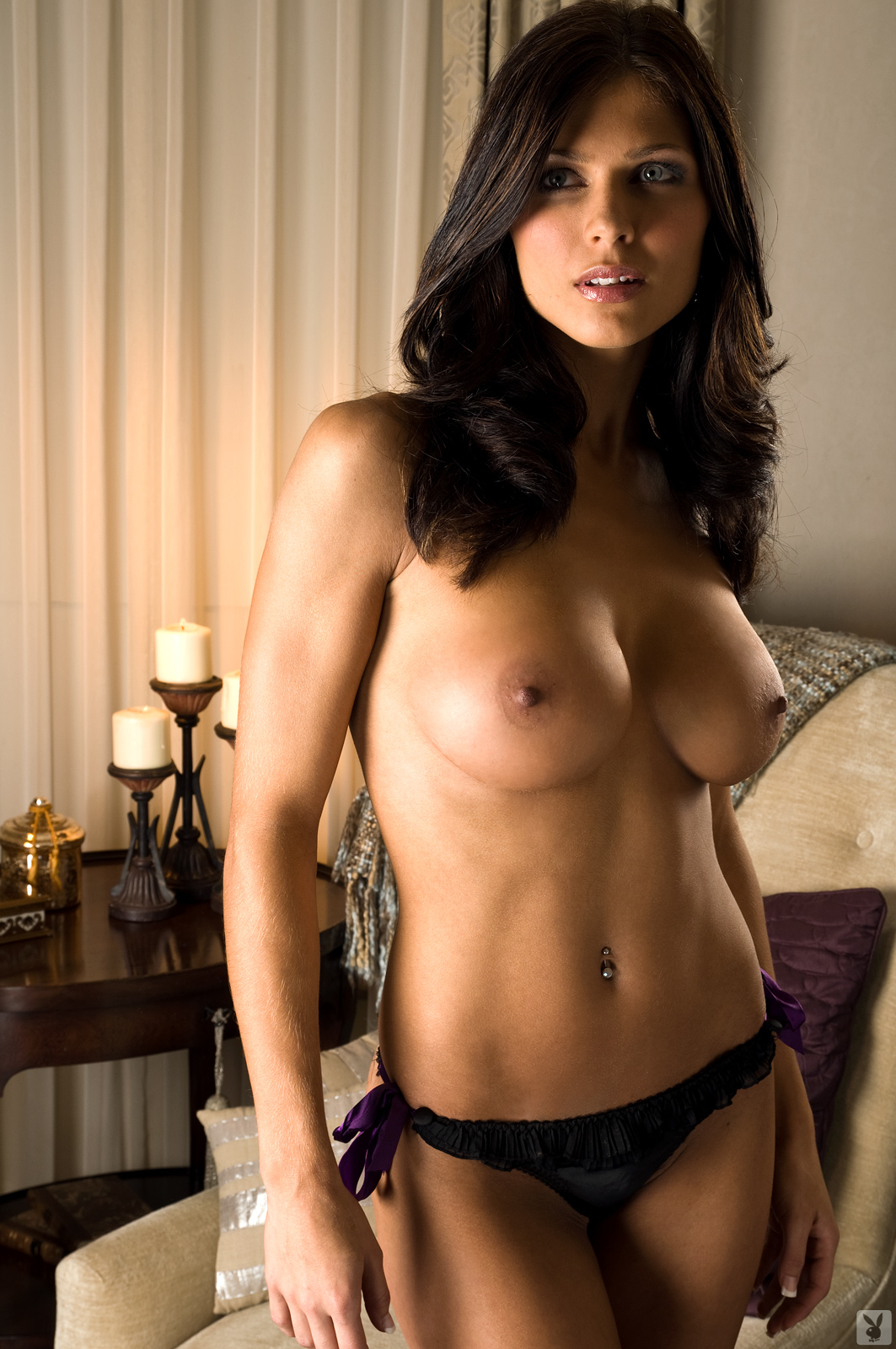 Divas stacy keibler torrie wilson naked