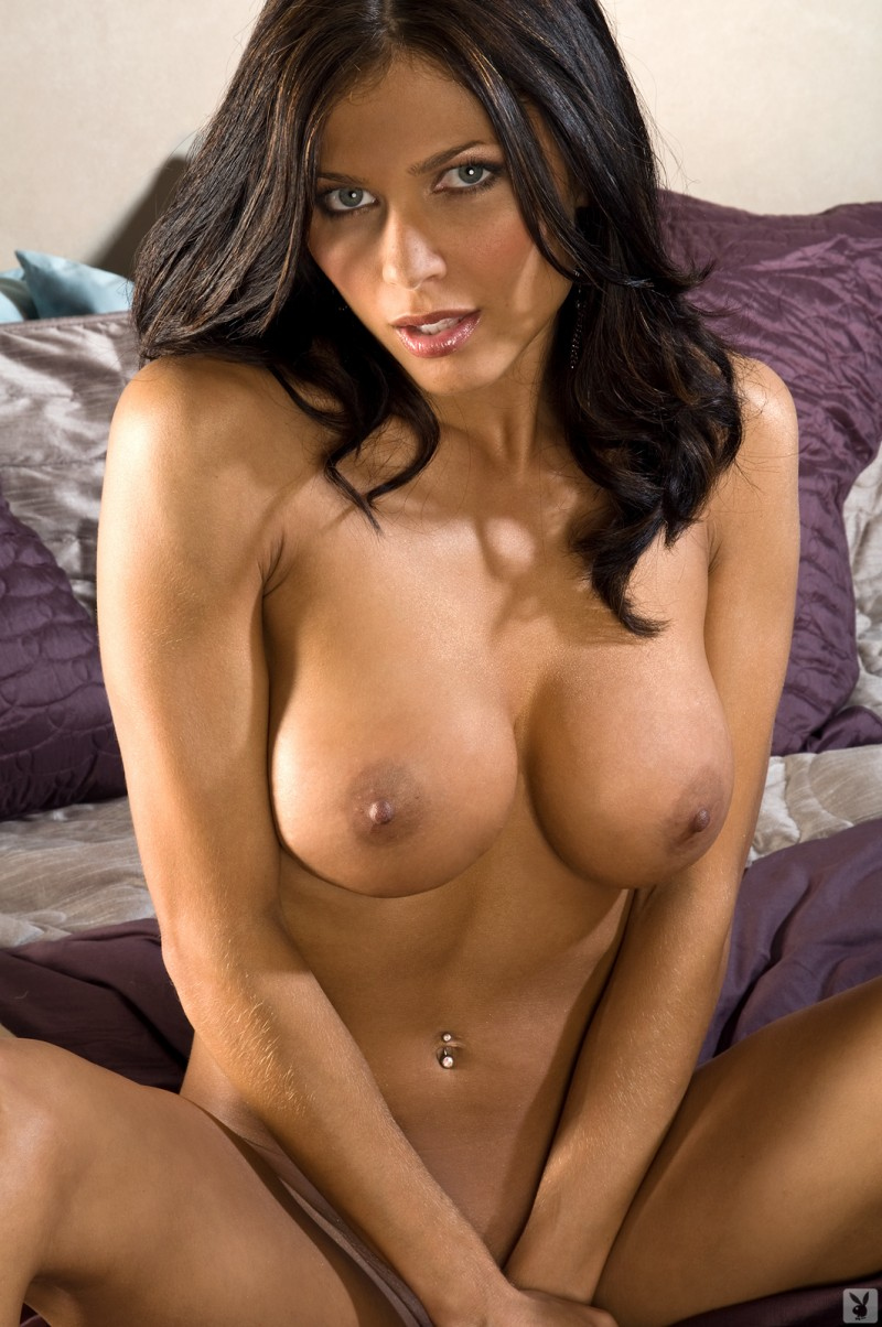 Lynda redwine nude remarkable