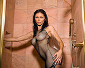 lynda-redwine-shower