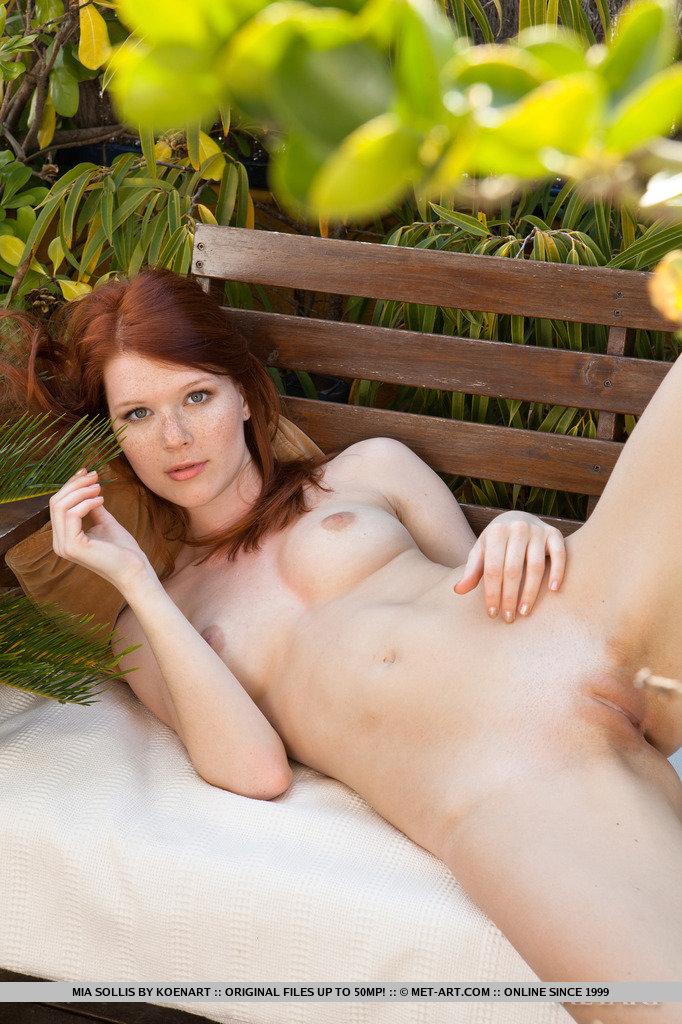 mia-sollis-nude-redhead-terrace-metart-11