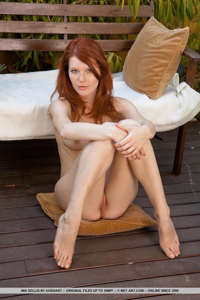 mia-sollis-nude-redhead-terrace-metart-17