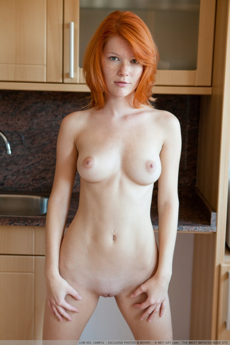 Opinion Hot ginger girls porn and