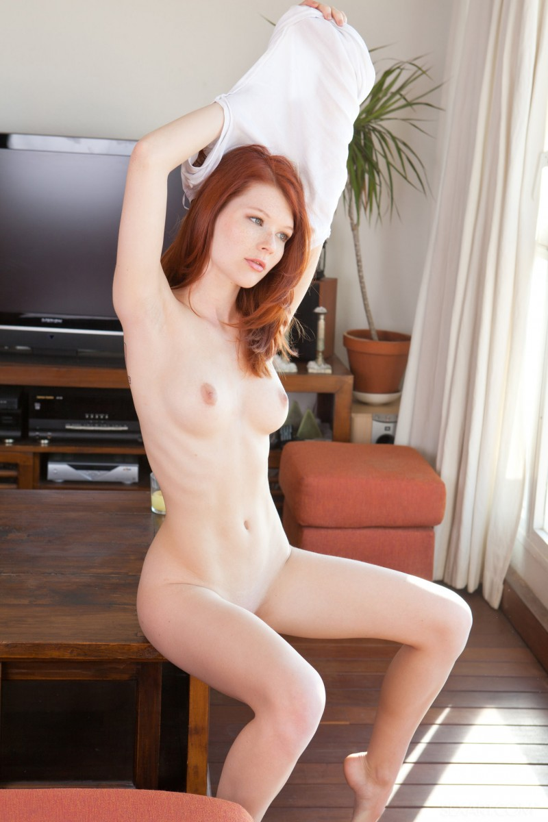 mia-sollis-coffee-table-redhead-sexart-08