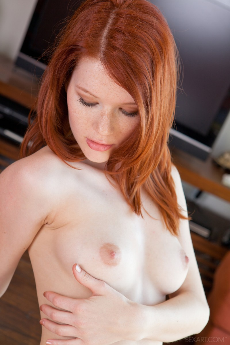mia-sollis-coffee-table-redhead-sexart-10