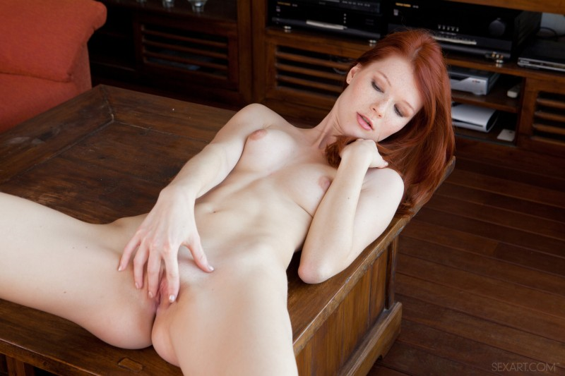 mia-sollis-coffee-table-redhead-sexart-12