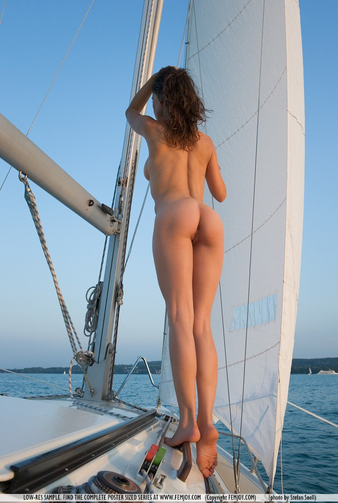 daneel harris bikini