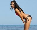 kara-bikini-mplstudios