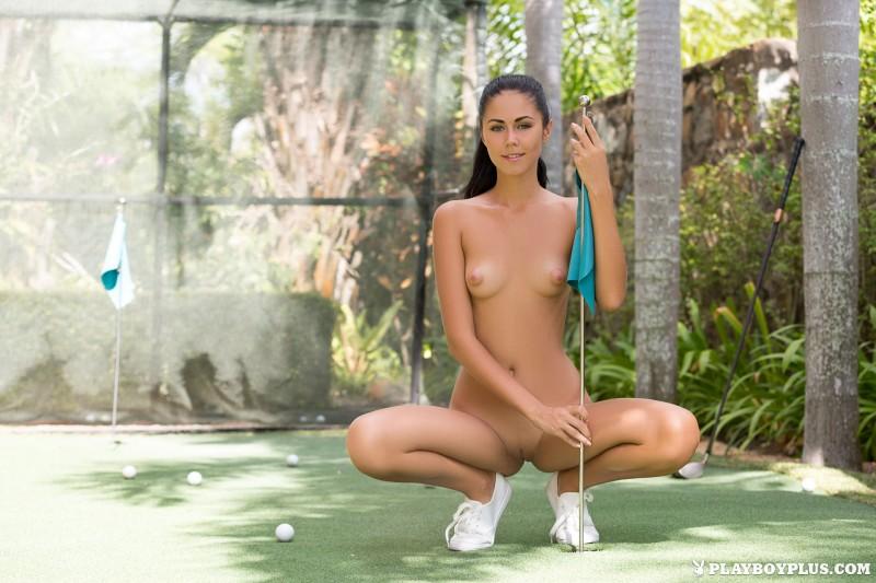 pamela-minigolf-brunette-nude-playboy-17