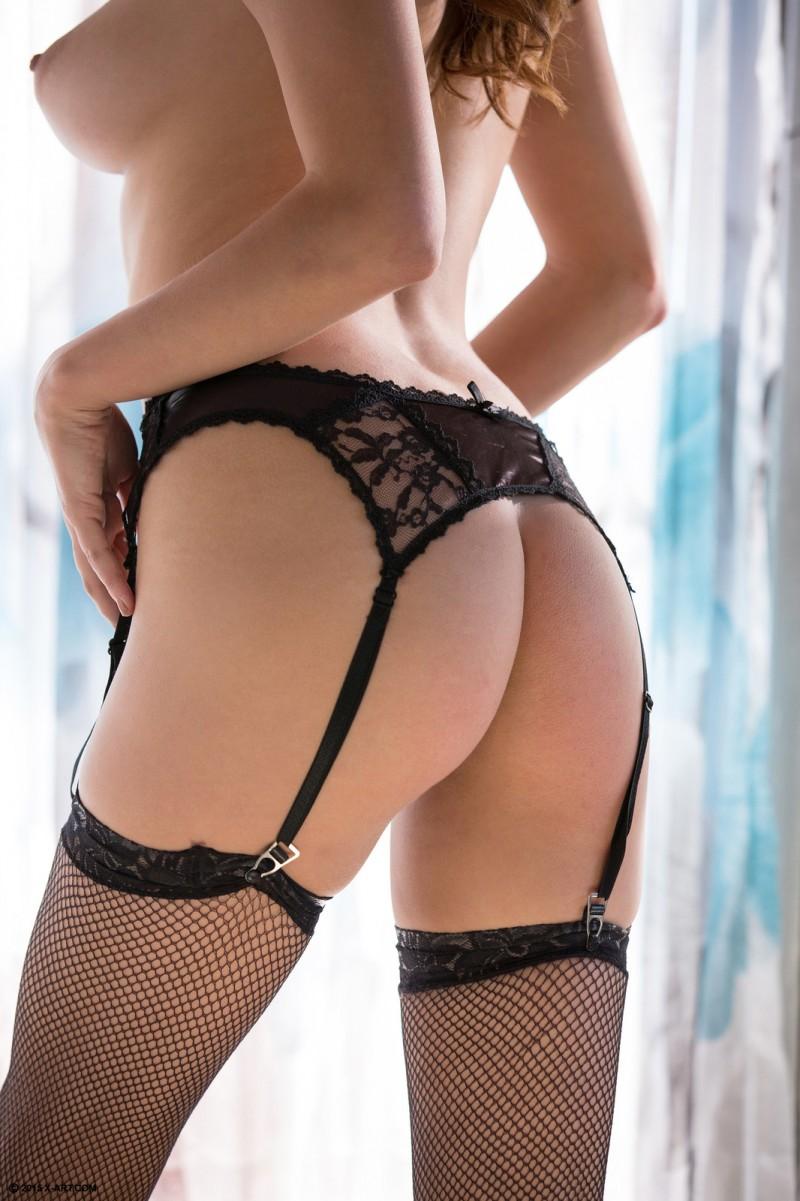 madi-meadows-stockings-garters-nude-xart-14
