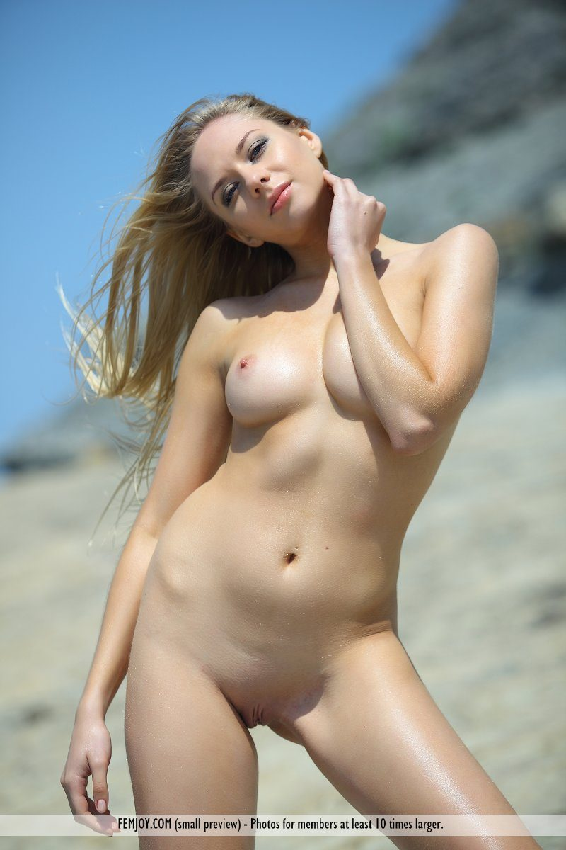 bally-d-red-bikini-seaside-femjoy-05