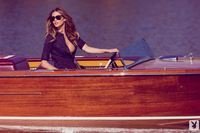 maggie-may-nude-boat-playboy-02