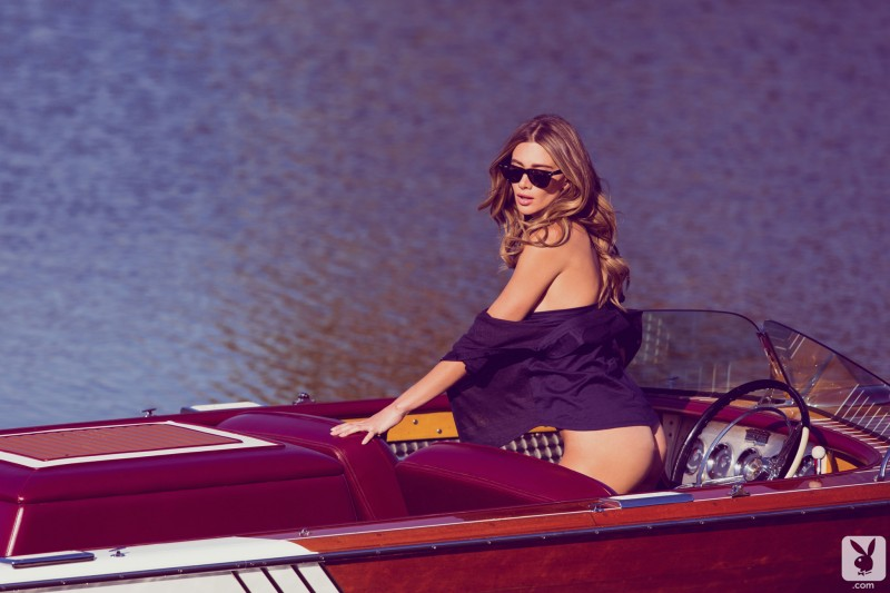 maggie-may-nude-boat-playboy-07
