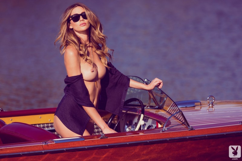 maggie-may-nude-boat-playboy-08