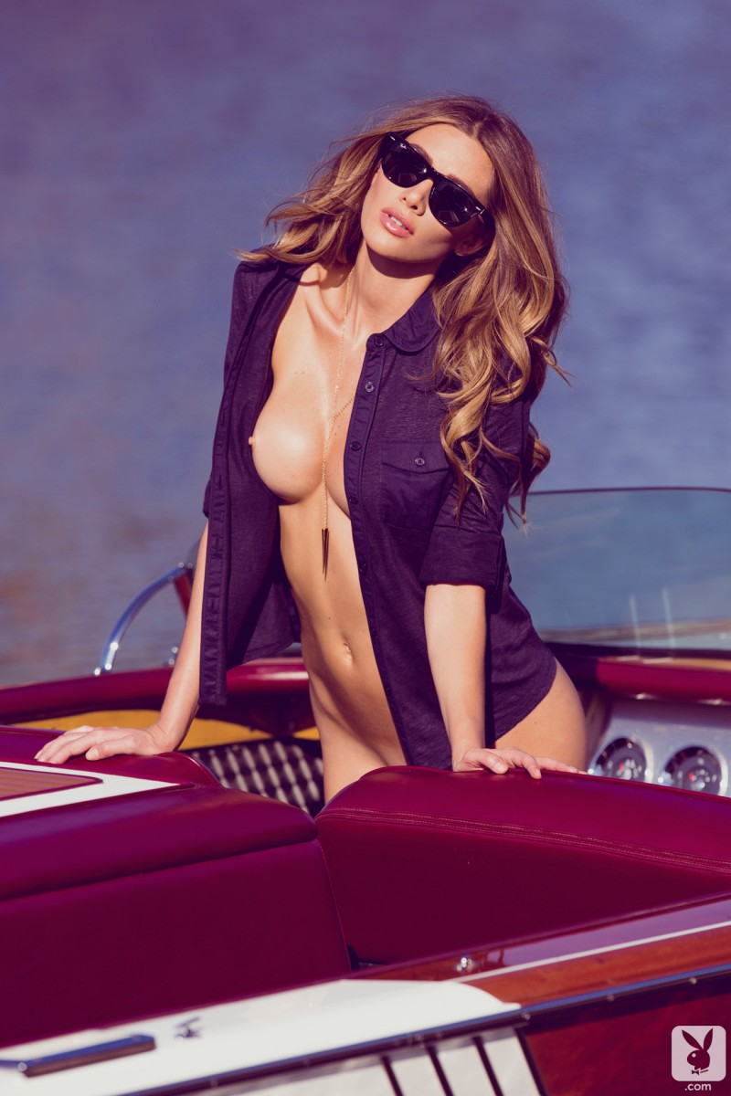 maggie-may-nude-boat-playboy-09