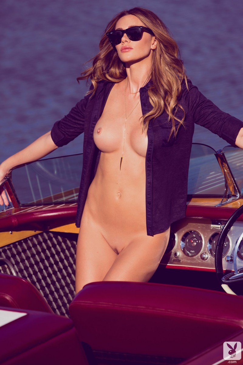 maggie-may-nude-boat-playboy-10