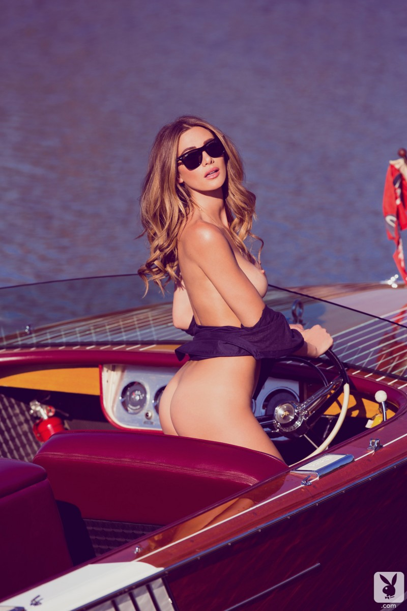 maggie-may-nude-boat-playboy-12