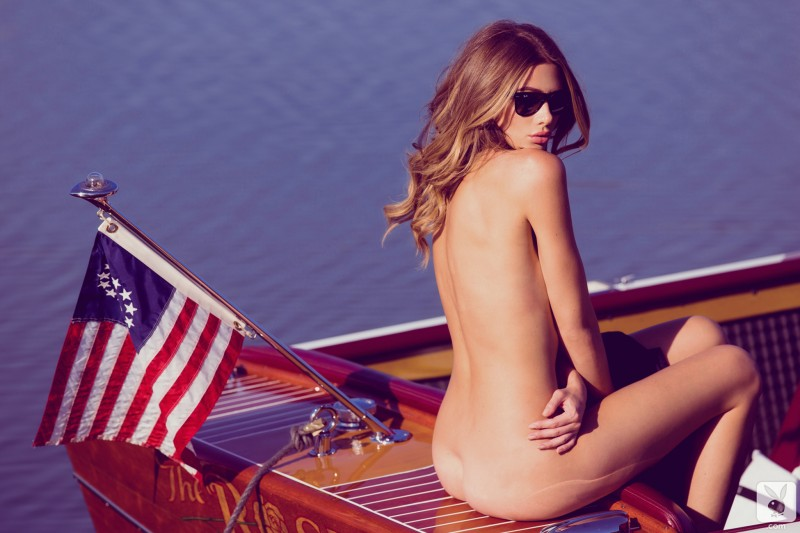 maggie-may-nude-boat-playboy-13