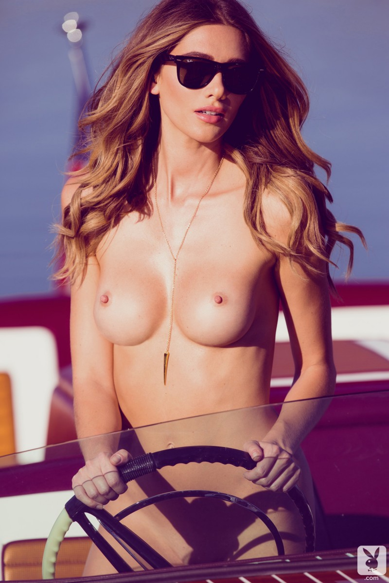 maggie-may-nude-boat-playboy-14