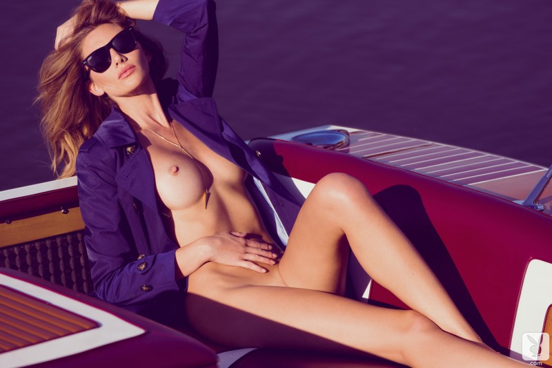 maggie-may-nude-boat-playboy-16