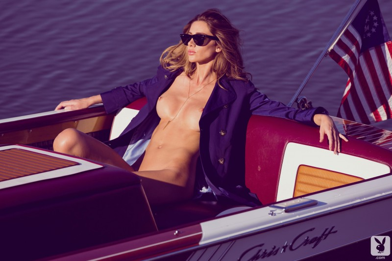 maggie-may-nude-boat-playboy-17