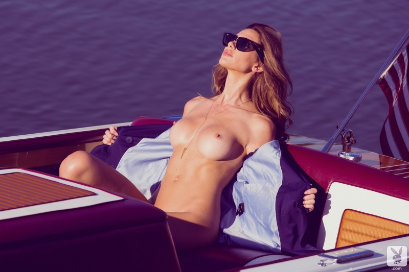 maggie-may-nude-boat-playboy-18