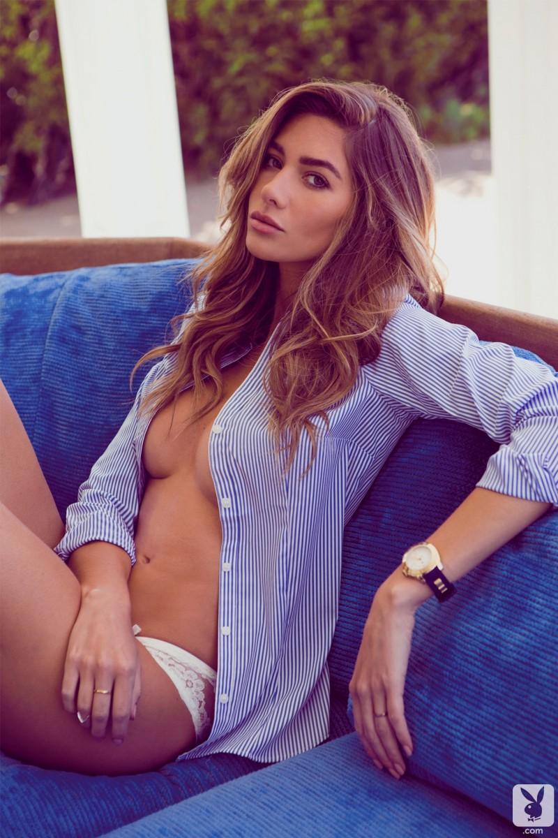 maggie-may-nude-playboy-02