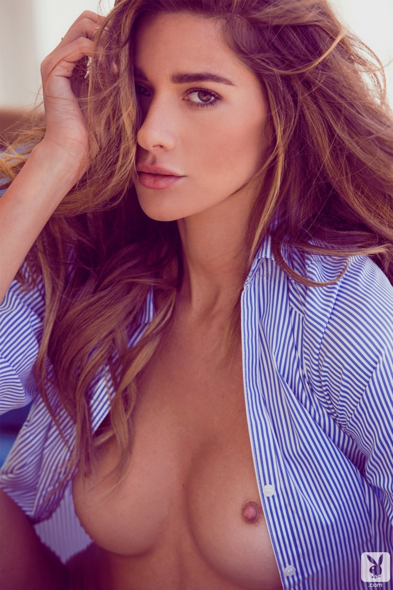 maggie-may-nude-playboy-13