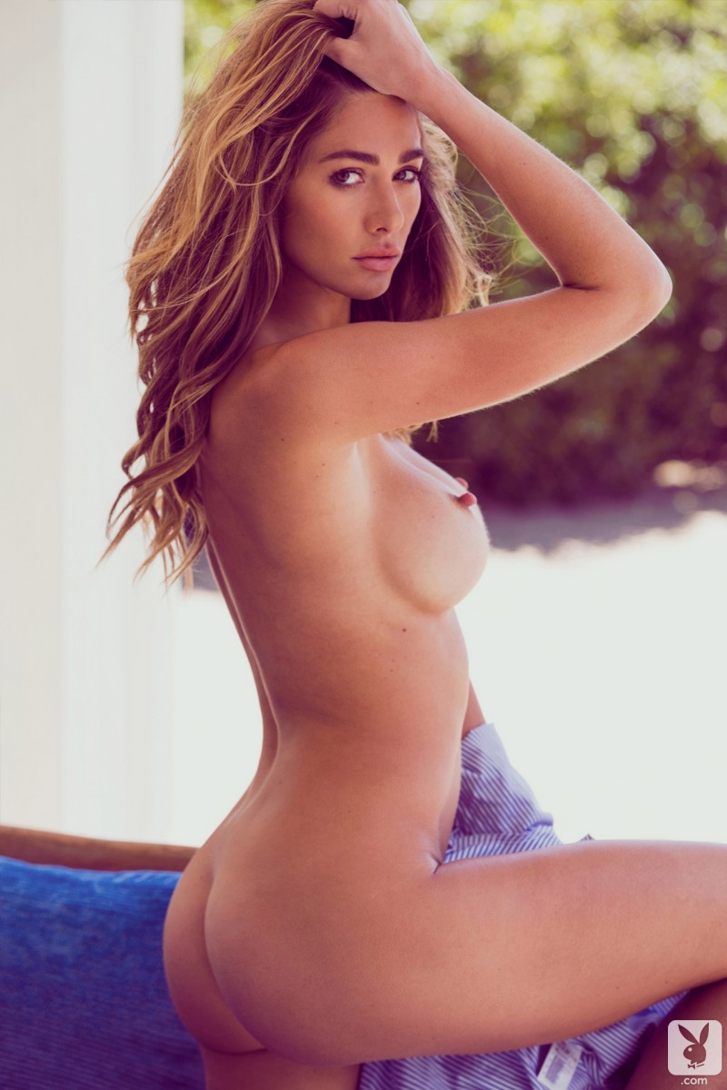 maggie-may-nude-playboy-19