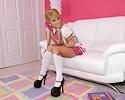 dezarae-sanford-pink-schoolgirl